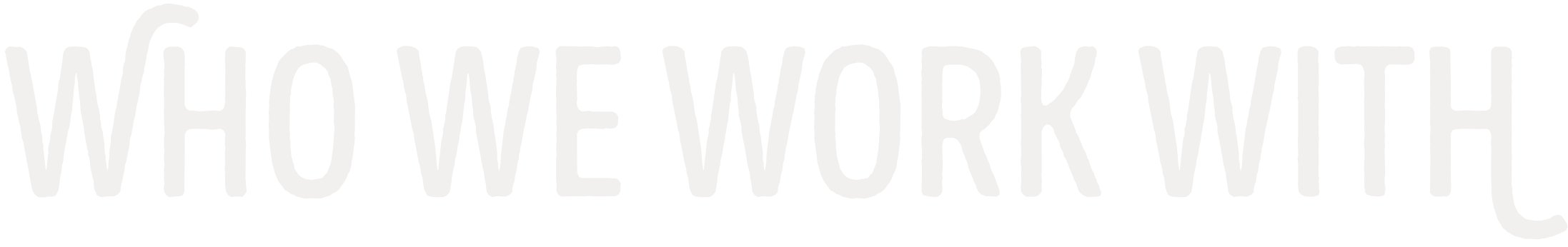 Who-We-Work-With